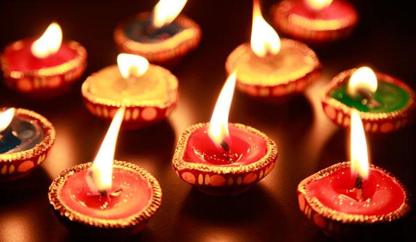 Diwali candles 169 istock thinkstock