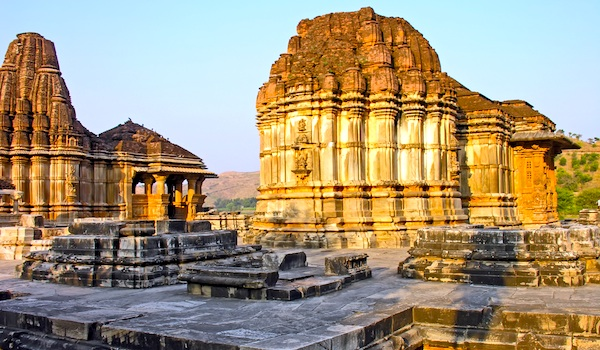 - greaves_udaipur_eklingji_temple_credit_flickr_user_dennis_jarvis