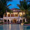 A picture of Taj Malabar taken on a bespoke luxury holiday iwth Greaves India
